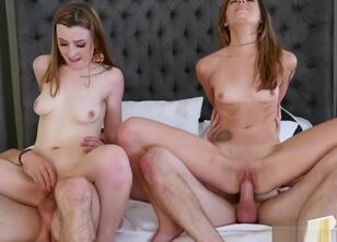 Romeo price groupsex