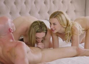Johnny sins creampie