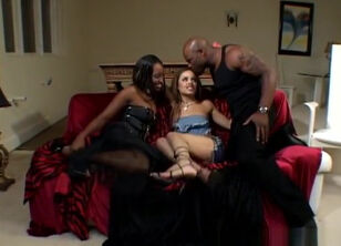 Movie xxx download